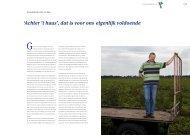 VeldnamenProef_deel2 (pdf) - Belvedere