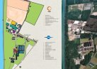 Informationsfolder Siggerwiesen - Umweltschutzanlagen ... - Seite 2
