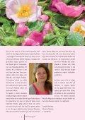 Tema: Naturlig skönhet - Weleda - Page 2