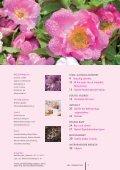 Tema: Naturlig skönhet - Weleda - Page 3