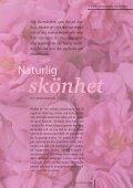 Tema: Naturlig skönhet - Weleda - Page 5