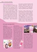 Tema: Naturlig skönhet - Weleda - Page 6