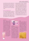 Tema: Naturlig skönhet - Weleda - Page 7