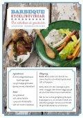 Bra mat från Lantmännen - Kronfågel - Page 3