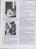 van zeggen - Page 6