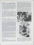 van zeggen - Page 7