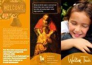 downloaden - Bijbelstand!