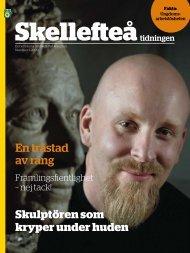 pdf, nytt fönster - Skellefteå kommun