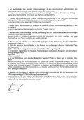 Gleichstellung von Frauen und Männern - Fabian Wesselmann - Seite 5