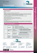 Atomkraft und Energie - Fine Tubes - Seite 4
