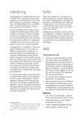 Cykelplan för Sundbyberg - Page 4