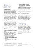 Cykelplan för Sundbyberg - Page 5