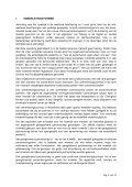 Rapport Huwelijk en Samenwonen - Pauluskerk Gouda - Page 3