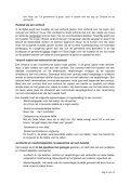 Rapport Huwelijk en Samenwonen - Pauluskerk Gouda - Page 6
