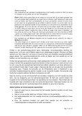 Rapport Huwelijk en Samenwonen - Pauluskerk Gouda - Page 7