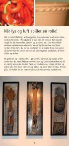 Smagen af kunst - lokalt - Page 2