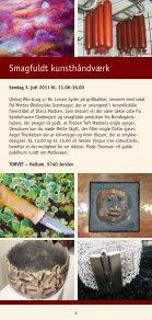 Smagen af kunst - lokalt - Page 4