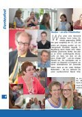August / September 2011 - FeG Dortmund - Page 4