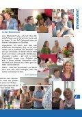 August / September 2011 - FeG Dortmund - Page 5