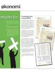 Hold på hat og briller Accepter livet Sponsorater - Konteksten - Page 7