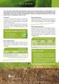 Bekijk de leaflet over 4turf - Innoseeds - Page 2