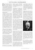 Knut och Alice Wallenbergs Stiftelse 2011 - Page 3