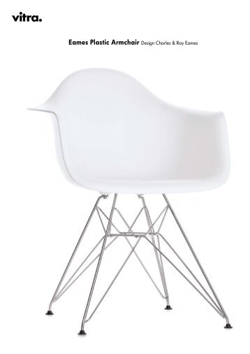 Panton Chair | Panton Junior Design Verner Panton