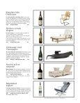 TVÅ2006 Vinstolar rätt vin till rätt stol Hettan efter ... - Arvid Nordquist - Page 5