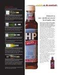 TVÅ2006 Vinstolar rätt vin till rätt stol Hettan efter ... - Arvid Nordquist - Page 6
