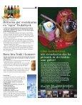 TVÅ2006 Vinstolar rätt vin till rätt stol Hettan efter ... - Arvid Nordquist - Page 7