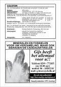 Clubblad 135 - Amathysta - Page 2