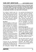 Clubblad 135 - Amathysta - Page 5