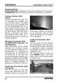 Clubblad 135 - Amathysta - Page 6