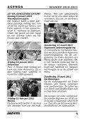 Clubblad 135 - Amathysta - Page 7