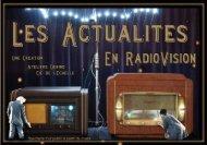 m - La Strada et compagnies