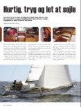 Læs anmeldelsen her - Blue Dane 32 - Page 2