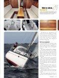 Læs anmeldelsen her - Blue Dane 32 - Page 3