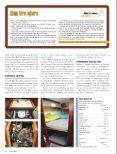 Læs anmeldelsen her - Blue Dane 32 - Page 4