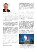 Nr. 1 April 2012 - Vivabolig - Page 3