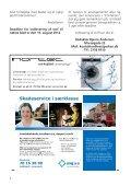 Nr. 1 April 2012 - Vivabolig - Page 4