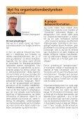 Nr. 1 April 2012 - Vivabolig - Page 7