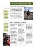 Forældrebrev - september 2012 - Helgenæs Naturefterskole - Page 2