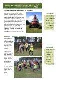 Forældrebrev - september 2012 - Helgenæs Naturefterskole - Page 3