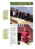 Forældrebrev - september 2012 - Helgenæs Naturefterskole - Page 4