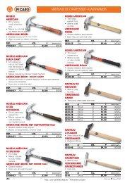 Download PDF - Home - Top-gereedschap