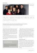 Marts 2007 - Union in Nordea - Page 3