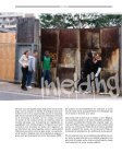 ONDERZOEK STADSBENDES - Page 7