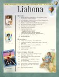 September 2005 Liahona - Page 2
