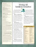 September 2005 Liahona - Page 3