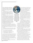 September 2005 Liahona - Page 6